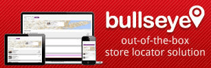 bullseye store locator shopify apps