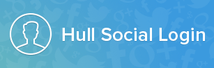 hull social login shopify apps