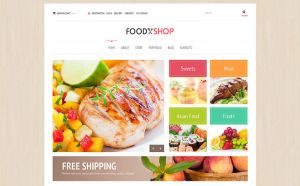 best food spices woocommerce themes feature