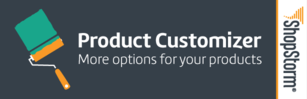 productcustomizer1