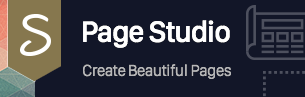 page studio shopify apps for landing pages