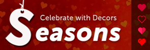 seasons valentines day shopify apps