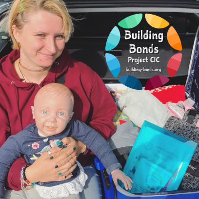 families in care