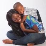 moorer-mom-and-boy