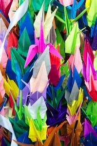 paper-cranes_1004