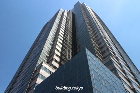 恵比寿ガーデンプレイスタワー|フロアガイド・アクセス・駐車場