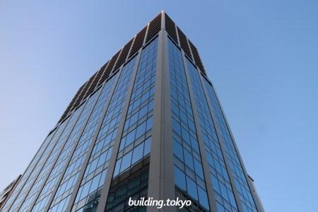 Shinagawa HEART【品川ハートビュータワー】|フロアガイド・アクセス