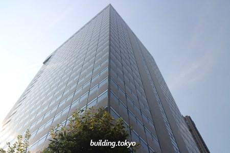 エステック情報ビル|フロアガイド・アクセス・駐車場