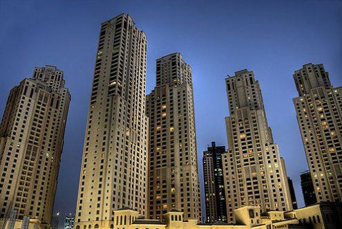 Dubai-JBR-Rimal-Jumeirah-Beach-Residences-e1513626509296