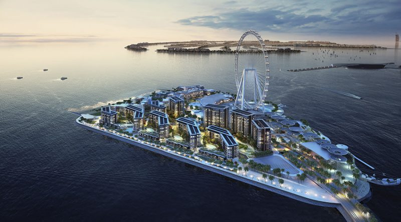 Blue-Waters-Ain-Dubai-Apartments