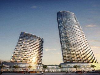 Burj-Vista-Tower-Downtown-Dubai