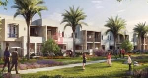 Dubai-Townsquare-Townhouses