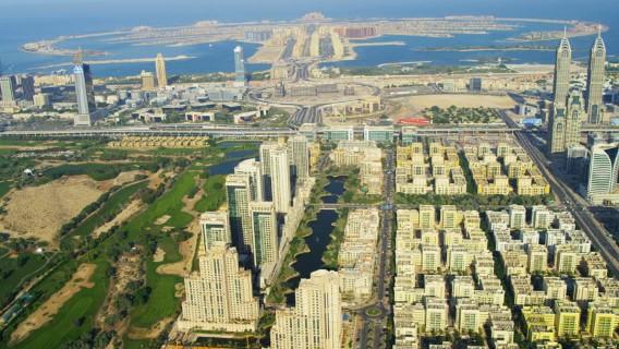 The-Views-Greens-Dubai