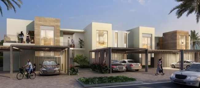 Urbana-Emaar-South-Dubai
