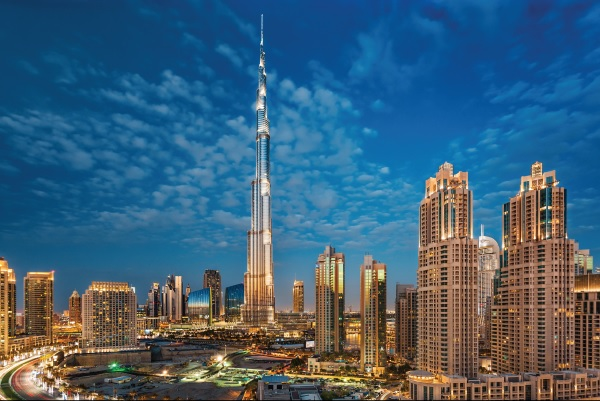 Burj-Royale-by-Emaar-at-Dubai-Downtown