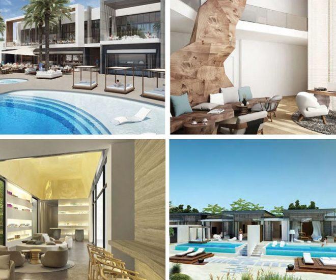 Nikki Beach Residences Properties by Meraas
