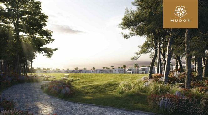 Arabella 3 at Mudon by Dubai Properties