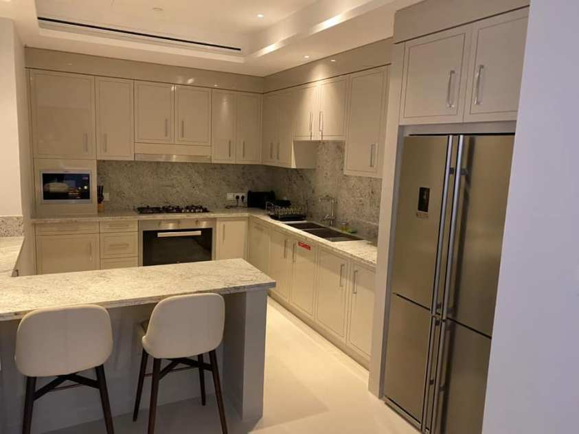 Address Sky View Apartment for Rent