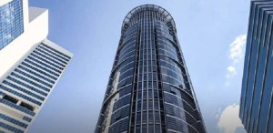 Silver Tower -Business Bay office for rent