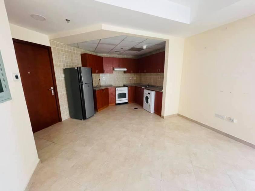 Dubai Gate 2 Apartment JLT