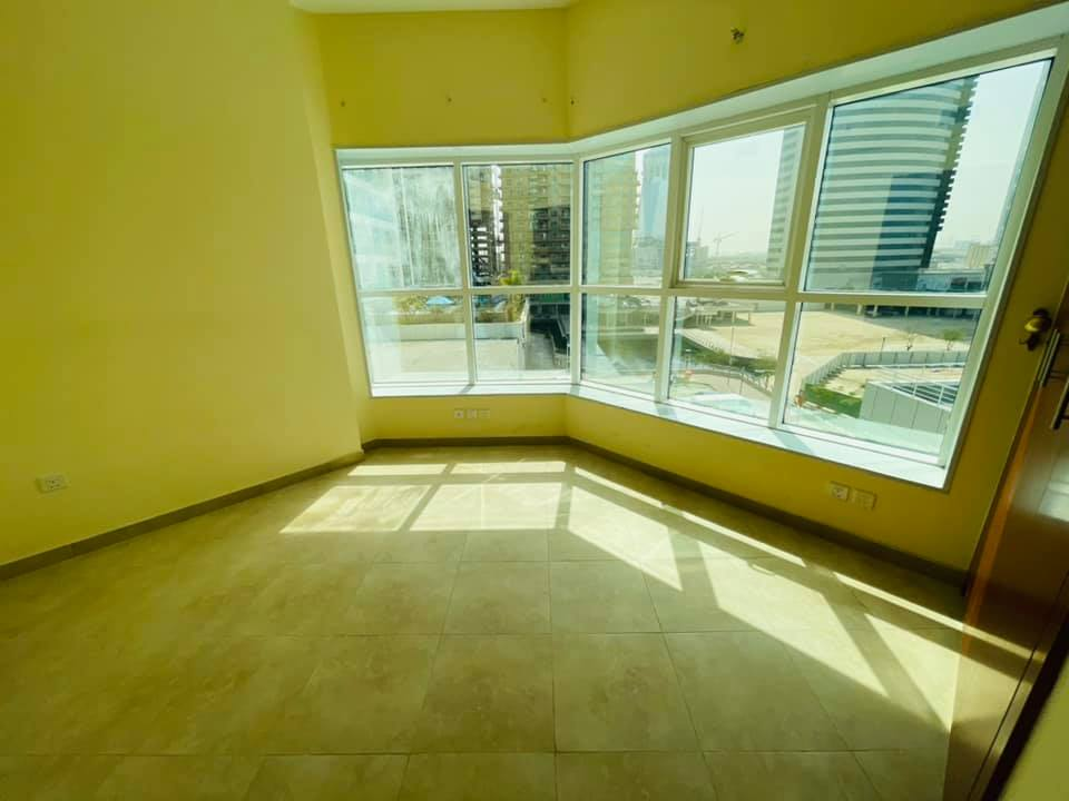 Dubai Gate 2 Apartment JLT