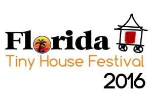 Florida Tiny House Festival