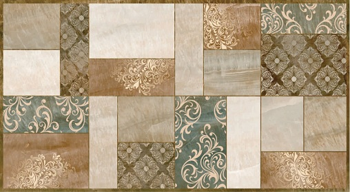 Kajaria Syria Highlighter Ceramic Wall And Floor Tiles Online At BuildingBlox