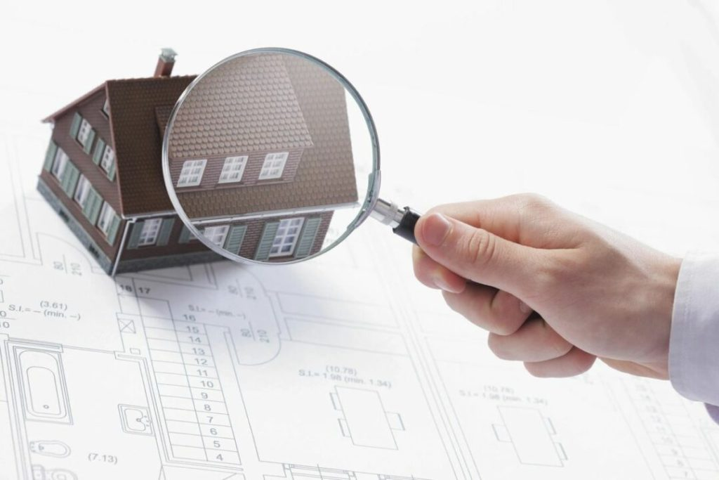 5 lessons learned during the home inspection process