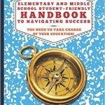 Social-Emotional Strategies for School Success