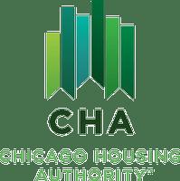 Chicago_Housing_Authority_(logo)