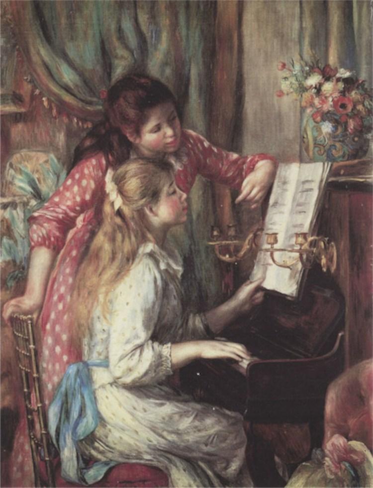 [Image: Young-girls-at-the-piano-Renoir.jpg?fit=750%2C982&ssl=1]