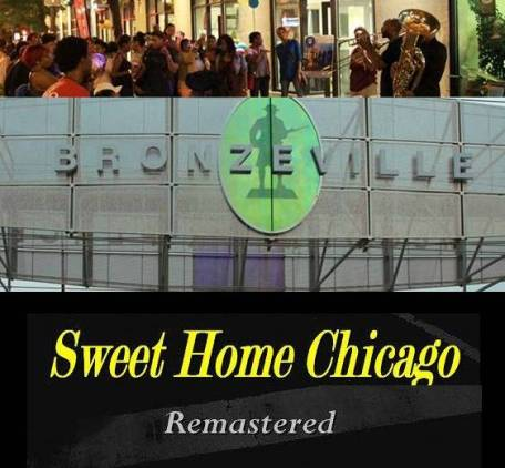 Subscribe to premium premium subscription includes unlimited digital access across 100,000 scores and €10 of print credit per month. Sweet Home Chicago From The Delta To Bronzeville Building Chicago