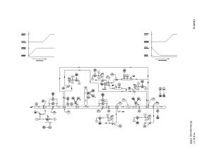Figure 421g DDC control system schematic for single zone