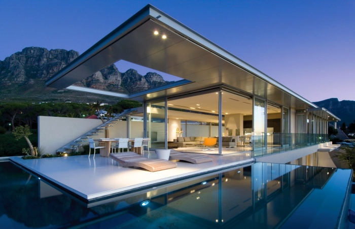 planning building guide house design and building tips