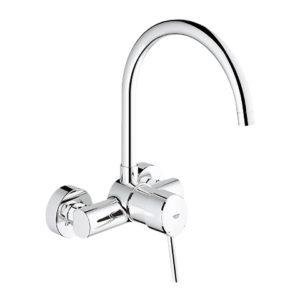 kitchen faucets archives buildinghome de
