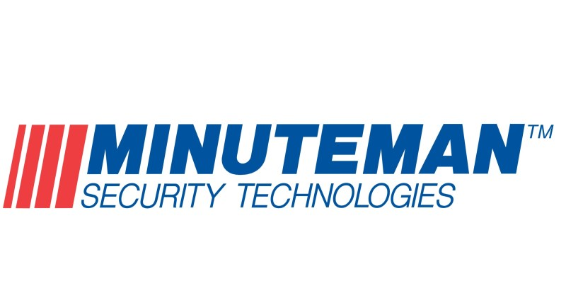 minutemansecurity