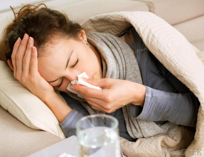 sick-woman-on-couch