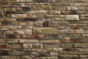 provia heritage stone veneer Susquehanna-Ledge-Stone