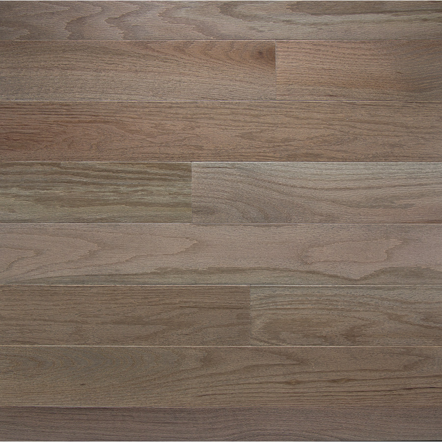 Perfect New Arrival: Overstock 3/4u2033 X 5u2033 Somerset White Oak Pre Finished Hardwood  Flooring U2013 $3.49SF 50 Year Warranty; 2 Finishes Available