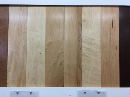 bruce-maple-natural-hardwood-flooring