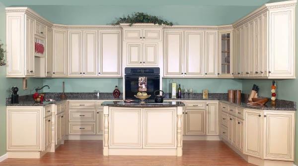 JSI Wheatland Maple Kitchen Cabinets RTA All Wood No Particleboard  Lancaster Elizabethtown PA Sale