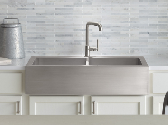 Wholesale Kitchen Sinks Canada