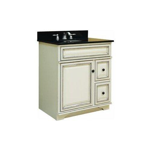 Sunnywood Barton Hill Vanity In Stock Discount Sale Bathroom Cabinet Lancaster Pa Building