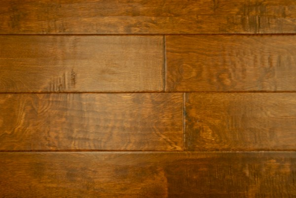 Bw Birch Heritage Hardwood Flooring Handscraped Instock Sale - Heritage hardwood floors