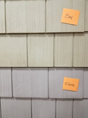Siding Building Materials Amp Supplies