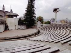 Guatemala City - El Centro Cultural (2)