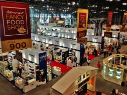 2017 Summer Fancy Food Show New York, New York, USA (5)