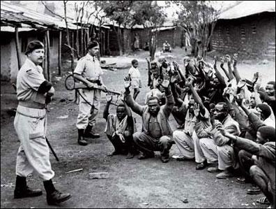 Image result for german imperialism africa