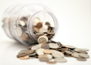 Practical Ways To Save Money