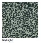 driveway-midnight